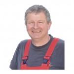 chef der Firma Johann Prangl Elektromeister